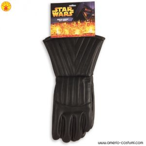 DARTH VADER™ CHILD GLOVES