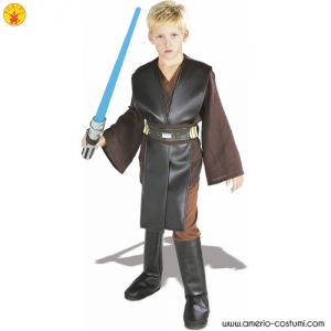 DLX ANAKIN SKYWALKER™ - CHILD