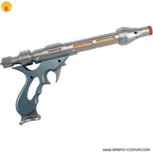 Blaster JANGO FETT