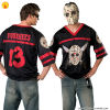 JASON™ - HOCKEY JERSEY