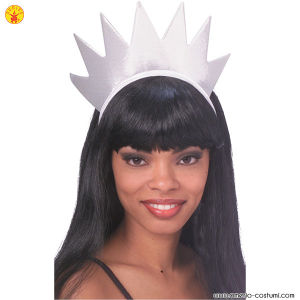 Tiara MISS LIBERTY
