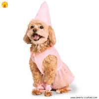 PRINCESS - Pet Costume