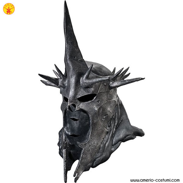 WITCH KING™ MASK
