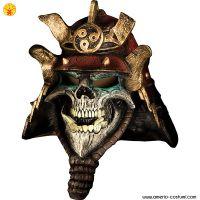 Maschera SAMURAI