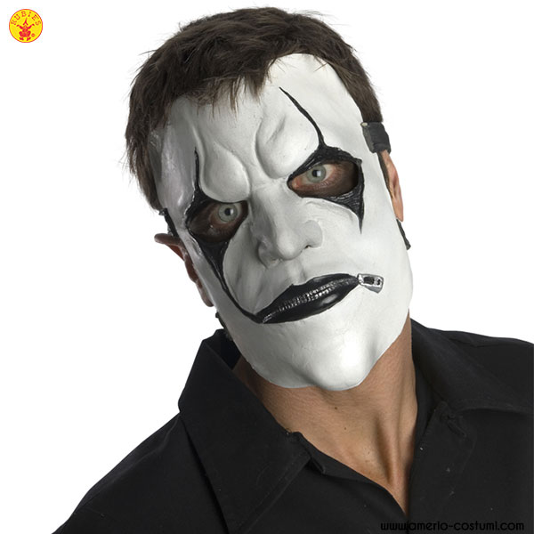 Maschera SLIPKNOT - JAMES