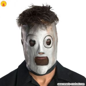 Maschera SLIPKNOT - COREY