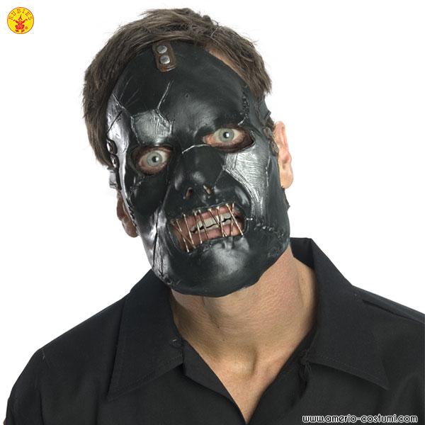 Maschera SLIPKNOT - PAUL