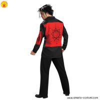 SLIPKNOT™ UNIFORM