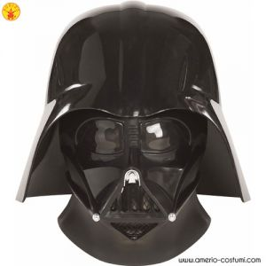 Casco DARTH VADER ORIGINAL SUPREME EDITION
