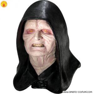 Maschera PALPATINE