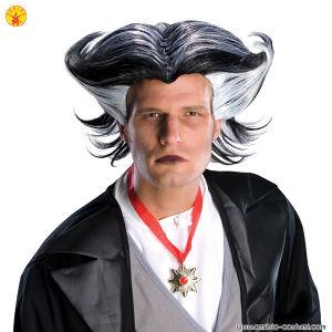 Parrucca URBAN VAMPIRE