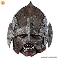Maschera URUK-HAI