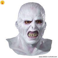 Maschera VOLDEMORT