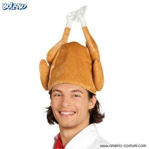 Hat TURKEY