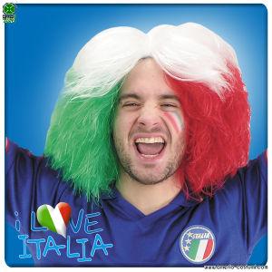 Wig ITALY