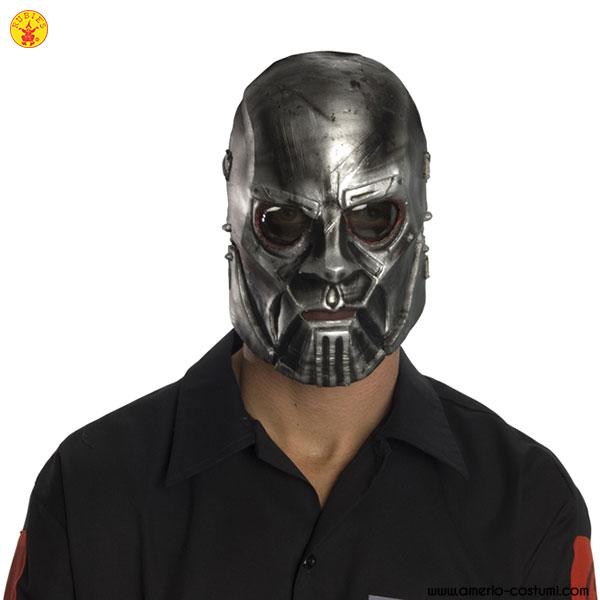 Maschera SLIPKNOT - SID