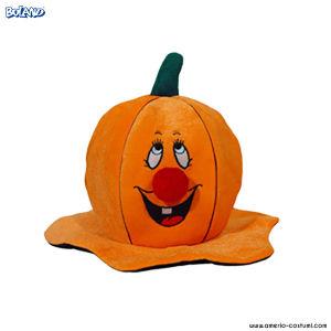 Cappello ZUCCA