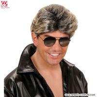 Parrucca POP STAR ANNI 80