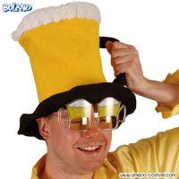 Cappello BOCCALE BIRRA