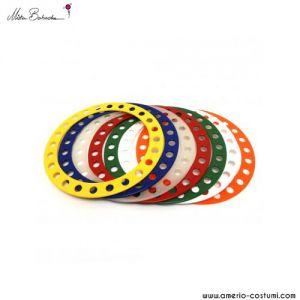 WIND RING - 32 cm