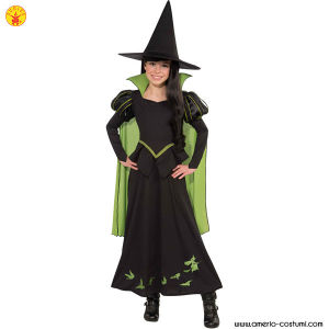 H/S CHILD-WICKED WITCH OF THE WEST™