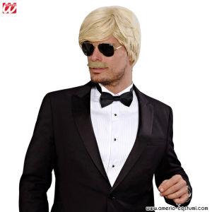 Parrucca DH PLAYBOY - BIONDA