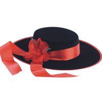 Cappello SPAGNOLA