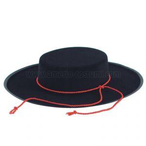 Cappello SPAGNOLO