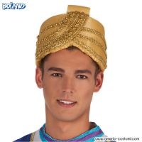 Cappello SULTANO OSMAN