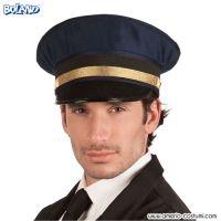 Cappello PILOTA CHARLIE