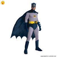 BATMAN™ - Classic TV series