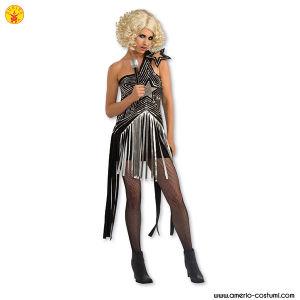 Lady Gaga - STAR DRESS