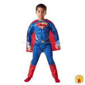 SUPERMAN - Bambino