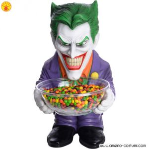 JOKER™ CANDY HOLDER