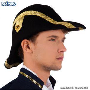 Cappello BICORNO