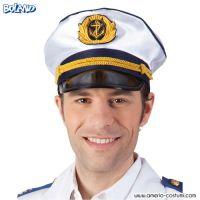 Cappello CAPITANO DONALD