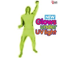 GREEN GLOW - MorphSuit