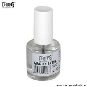 ADEZIV EXTRA - 10 ml