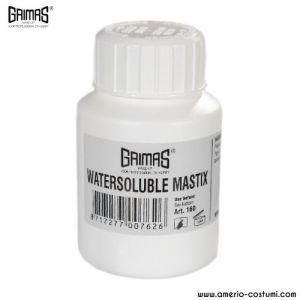 MASTIX WASSERLÖSLICH - 80 ml