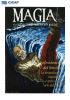 MAGIA 02 - PROFESSIONISTI DEL BRIVIDO