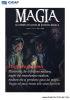 MAGIA 07 - MAGHI TRA GLI SPIRITI