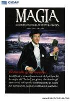 MAGIA 08 - BORSAIOLI GENTILUOMINI