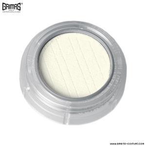 FIXING POWDER - 2,5 ml