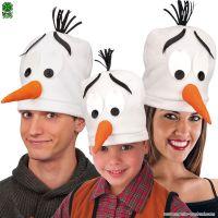 Cappello OMINO / OLAF