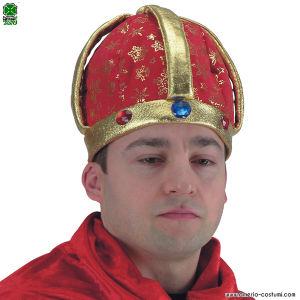 Cappello SIRE