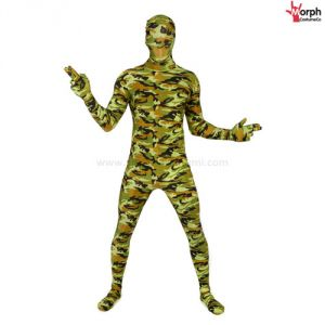 COMMANDO - MorphSuit