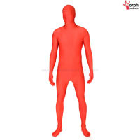 RED - MorphSuit