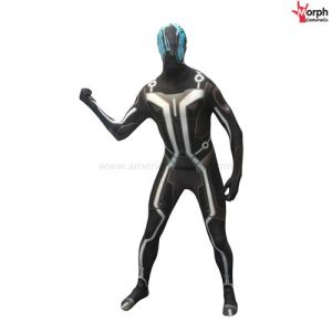 TRON - MorphSuit