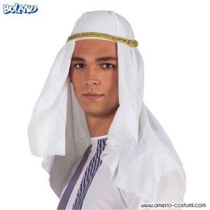 Cappello ARABO