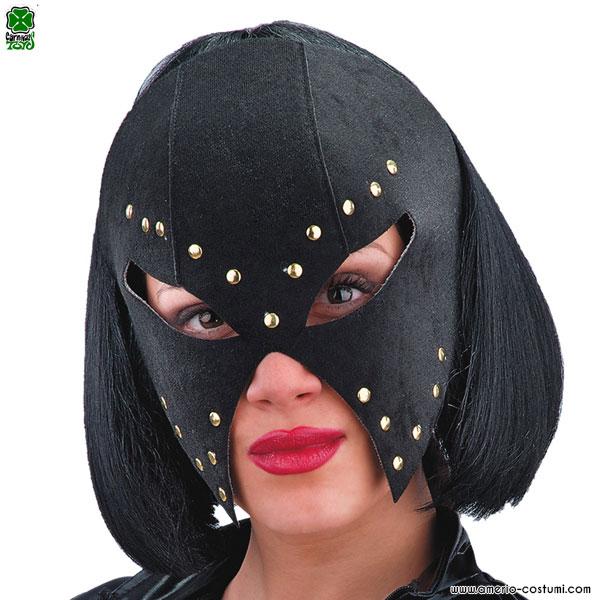 Maschera MISTERY IN DAINETTO